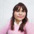 Dayaana Ramírez